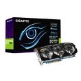GIGABYTE GV-N760OC-2GD (rev. 1.0)