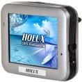 HOLUX GPSmile53B