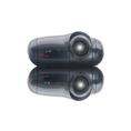 SIM2 LUMIS HC 3D-DUO