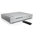 CyberPower ZEUS TV PRO I100
