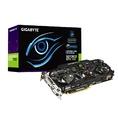 GIGABYTE GV-N760OC-4GD (rev. 1.0)