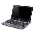 Acer Chromebook C710-2833