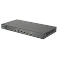TP-LINK SafeStream TL-ER6120