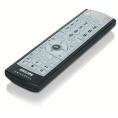 Philips Universal remote control SRU4007