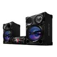 Sony LBT-SH2000