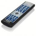 Philips Universal remote control SRU3005
