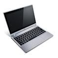 Acer Aspire V5-122P-0607
