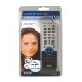 Sweex Universal remote control IA100