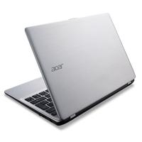 Acer Aspire V5-122P-0679
