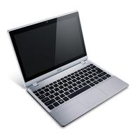 Acer Aspire V5-122P-0649