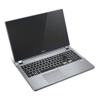 Acer Aspire V5-552P-7412