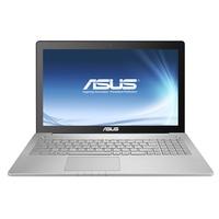 ASUS N550LF