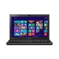 Sony VAIO SVS151290X Enhanced