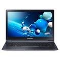 Samsung NP940X3G-K01US