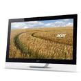 Acer T272HUL bmidpcz