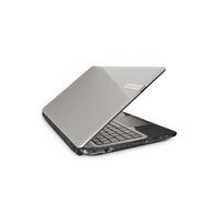 Packard Bell EasyNoteENTE69KB-45008G1TMnsk