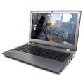 CyberPower Xplorer X3-9100