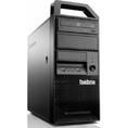 Lenovo ThinkStation E32 SFF