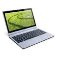 Acer Aspire V7-482PG-9884