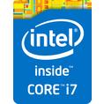 Intel Core i7-4600U
