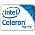 Intel Celeron 2950M