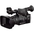 Sony Handycam FDR-AX1E