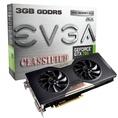 EVGA GeForce GTX 780 Dual Classified w/ ACX