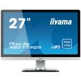 iiyama ProLite XB2779QS