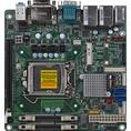 DFI HD100-H81