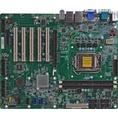 DFI HD632-H81