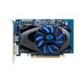 Sapphire HD 7730 1GB DDR3