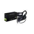 Inno3D iChill GeForce GTX 780 Accelero Hybrid