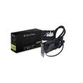 Inno3D iChill GeForce GTX 770 Accelero Hybrid