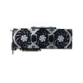 Inno3D iChill GeForce GTX 770 HerculeZ X3 Ultra
