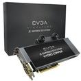 EVGA GeForce GTX TITAN Hydro Copper Signature