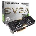 EVGA GeForce GTX 770 4GB Dual w/ ACX Cooler