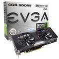 EVGA GeForce GTX 760 Dual FTW 4GB w/ACX Cooler