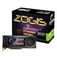 ZOGIS ZOGTX760-2GD5H