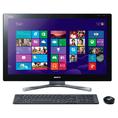 Sony VAIO SVL241490X