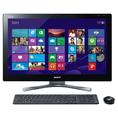 Sony VAIO SVL24145CXB