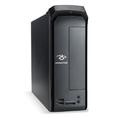 Packard Bell iMedia S2870