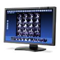 NEC MultiSync MD302C4