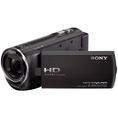 Sony Handycam HDR-CX230