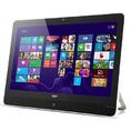 Acer Aspire AZ3-600-UR31