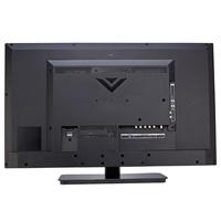 VIZIO E320-B0