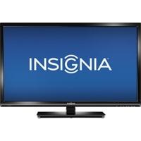 Insignia NS-32D20SNA14