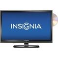 Insignia NS-19ED200NA14
