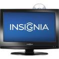 Insignia NS-19LD120A13