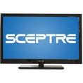 Sceptre X409BV-FHD