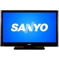 SANYO DP32242